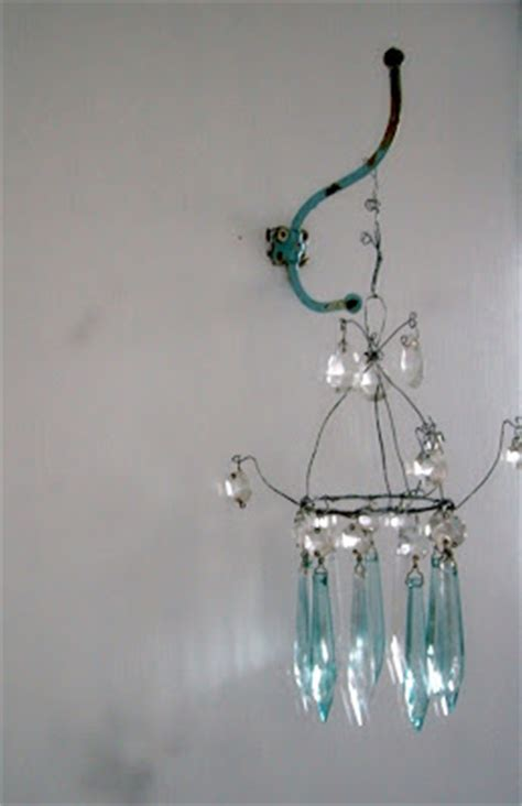 Handmade Chandeliers - the fisherman s cottage handmade chandelier