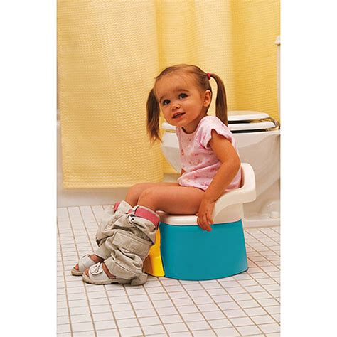 Baby Pooty elmo potty chair 3 in 1 chair seat and stool baby n toddler