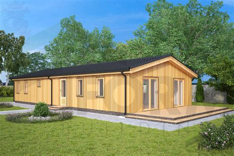 iform buildings planning free mobile homes or annexes
