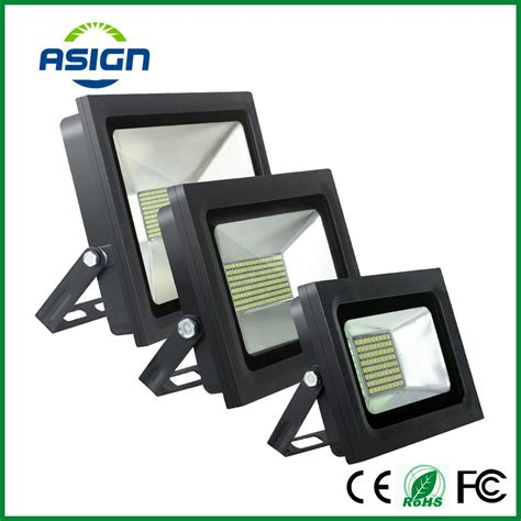 150w led flood light led floodlight 200w 150w 100w 60w 30w 15w ultal thin led