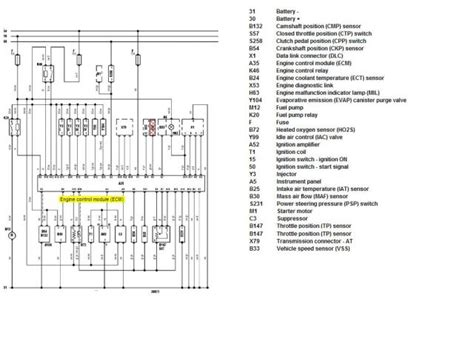 difflock view topic wiring diagram