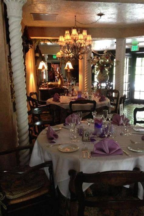 villa royale inn villa royale inn weddings get prices for wedding venues