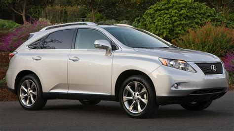 where to buy car manuals 2011 lexus rx hybrid interior lighting 2011 lexus rx 350 review notes the leader of the midsize luxury suv class has room to improve