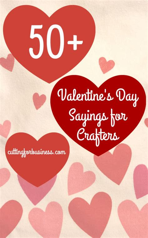 valentines sayings best 25 valentines day sayings ideas on
