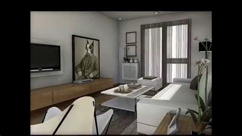 diseno interior dise 241 o interior reforma piso 100 m2