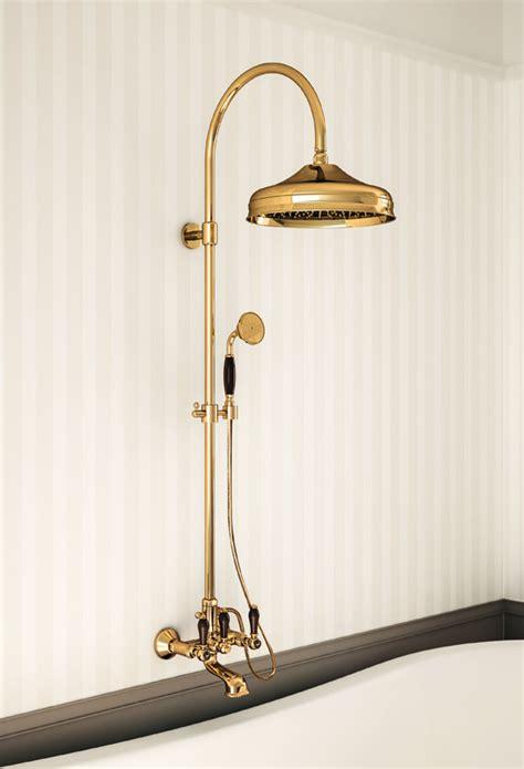 rubinetteria bagno classica classic showers prodotti bagno fir italia rubinetterie