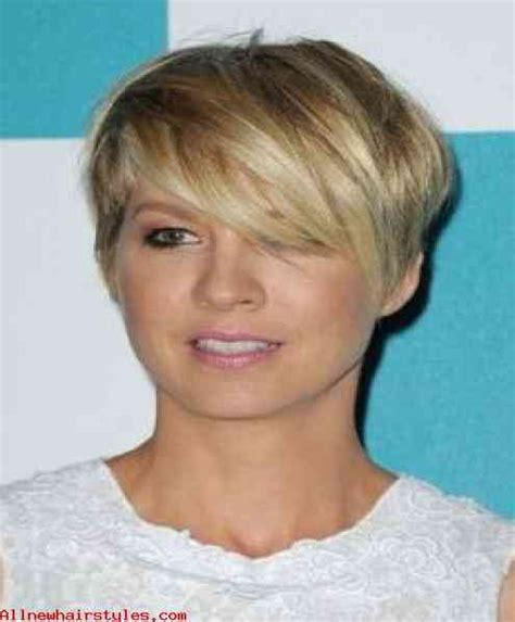 womens short wedge haircut pictures short wedge hairstyles for women allnewhairstyles com