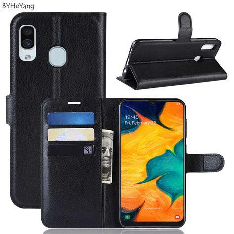 samsung galaxy ae plain book flip cases mobile phone