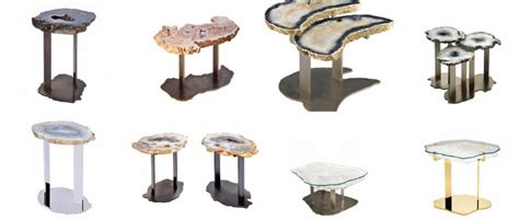 10 Luxury Brands At Icff 2016 Inspirations Essential Home Top Modern Furniture Brands