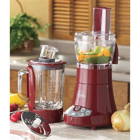 wolfgang puck kitchen appliances refurbished wolfgang puck food processor blender 99562