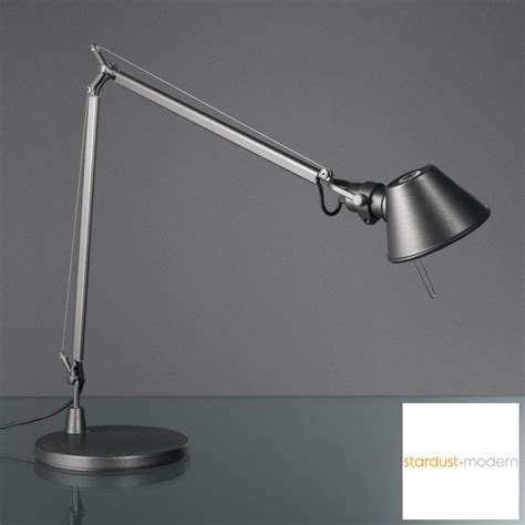 tolomeo led table artemide lighting tolomeo lighting ideas