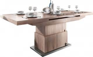 soldes salon table 224 manger design 233 volutive comforium