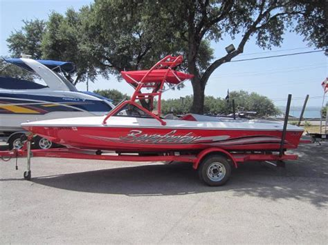 sanger dxii boats for sale sanger barefoot boats for sale