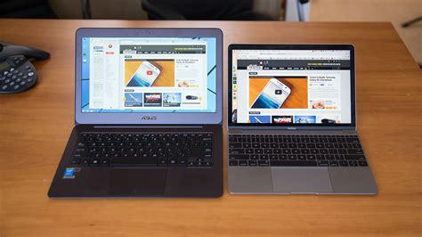 Asus Zenbook Ux 305 testing asus ux305 laptop tested