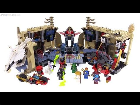 Kaos Samurai X Samurai X 13 chaos 1984 vidimovie