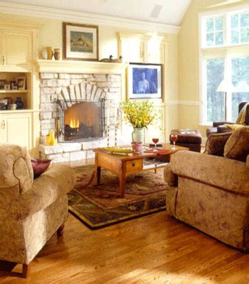 cream color paint living room paint colors for home staging cream beauty adding warmth and light to interior design