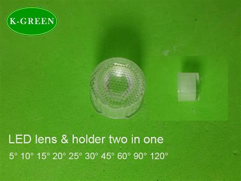 led len design get cheap led lens design aliexpress alibaba