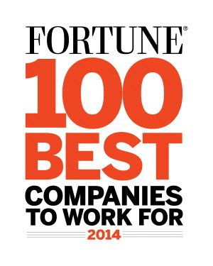 Top Companies Mba Grads Want Work by Adobe Named A Fortune 100 Best Employer Adobe