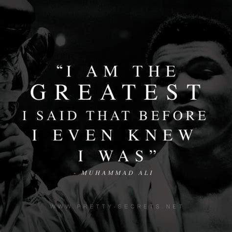 best muhammad ali quotes best 25 muhammad ali quotes ideas on ali