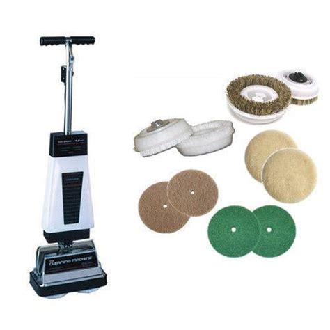 bathroom scrubber machine floor cleaning machines ebay