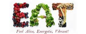 Holistic Nutritionist by Eat Real Food