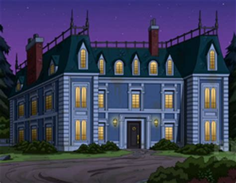 Cinderella House by Image Cinderella House Left Jpg Family Wiki