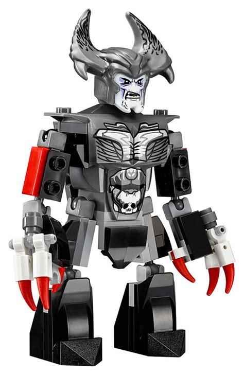 Topeng Batman Fullhead Superman Dc Justice League Marvel Ironman brickfinder lego justice league flying fox batmobile