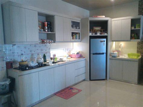 Lemari Dapur Jepara lemari dapur asli jepara mebel duco putih asli jepara