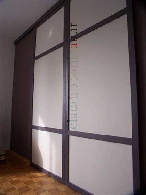 pareti in plexiglass per interni pareti divisorie scorrevoli in plexiglass trova le