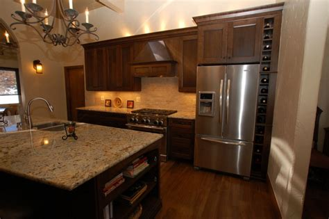 kitchen appliances denver burk appliances