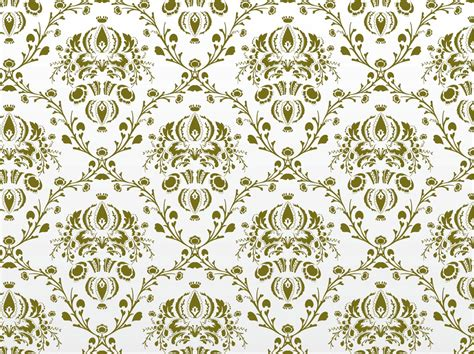 flower pattern design vector flower pattern design vector art graphics freevector com