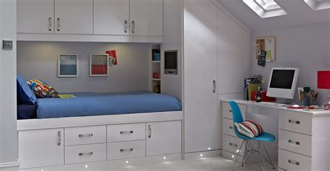 betta bedrooms and kitchens fitted kitchens bedrooms in stockport betta living
