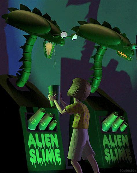planet killer story slime gif find on giphy