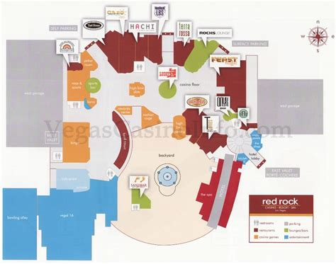 las vegas casino floor plans casino floor plan google search clark project 01
