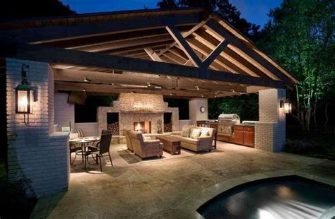 creating an outdoor living space huntsville real estate creating an enjoyable outdoor