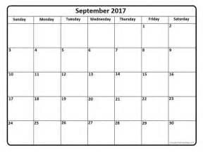 Small Desktop Monthly Calendar Best 25 Printable Calendar Pages Ideas On