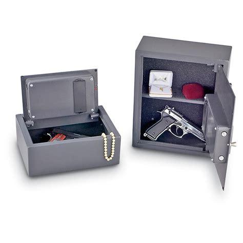 stack on drawer safe stack on 174 pistol drawer electronic safe 20111 gun safes