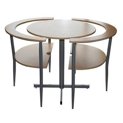 Cheap Dining Table And Chair Sets Best 25 Cheap Dining Tables Ideas Only On Cheap Dining Chairs Diy Table And