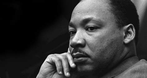 be a king dr martin luther king jr ã s and you books dr martin luther king jr historynet