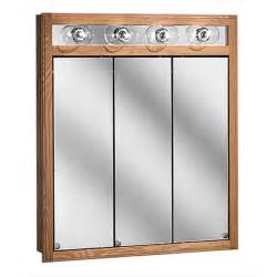 lighted medicine cabinet coastal collection blot 3035 bostonian lighted triview