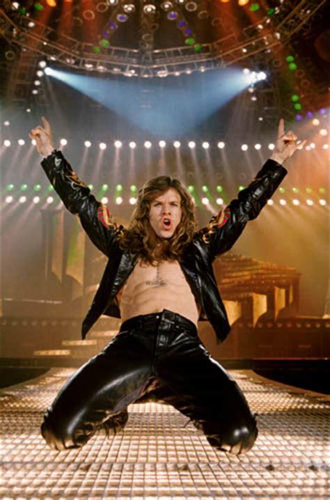 craziest rock stars metal rules how metal god became rock star