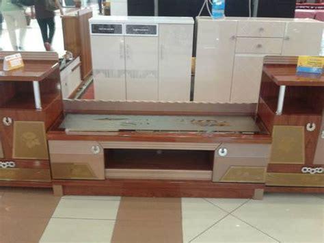 Jual Rak Tv Kayu dinomarket 174 pasardino rak tv import bukan bahan