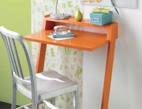 Small Corner Desks For Home 18 Diy Desks To Enhance Your Home Office