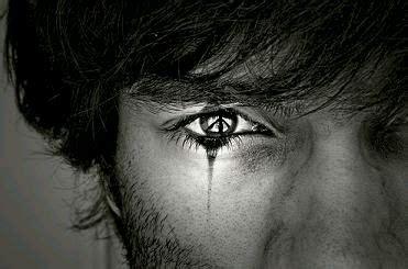 imagenes de ojos llorando de hombres banco de imagenes y fotos gratis ojos tristes parte 4