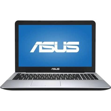 Laptop Asus I5 Dibawah 6 Juta laptop murah untuk harga dibawah 6 juta 2017