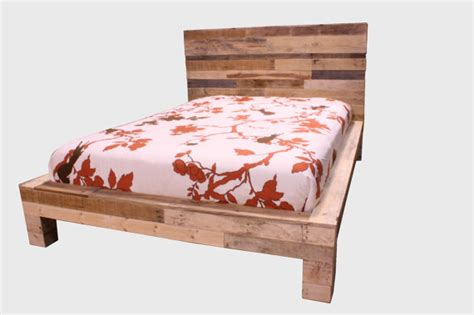 queen pallet bed items similar to pallet bed eco friendly material queen