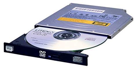 masterizzatore dvd interno ide dvd masterizzatori interni usato vedi tutte i 38 prezzi