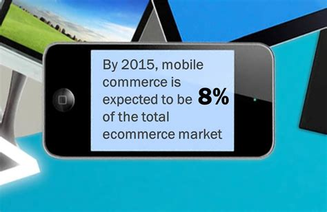 mobile customer experience delivering the right mobile customer experience six key
