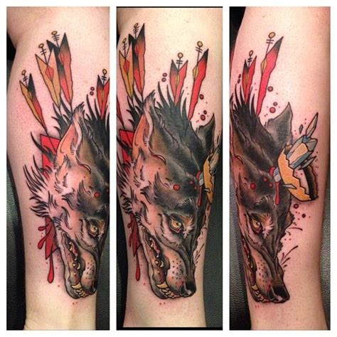 animal tattoo games 17 best images about wolf tattoo on pinterest