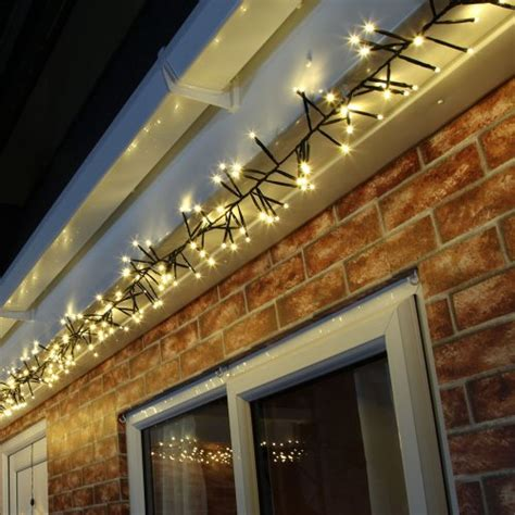 Outdoor Display Lighting Cluster Lights Outdoor Lights With Creative Display Becomes A Tradition Warisan